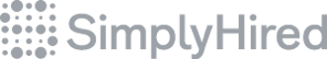 Simplyhired@2x